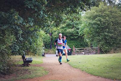 Jamie Marathon-1
