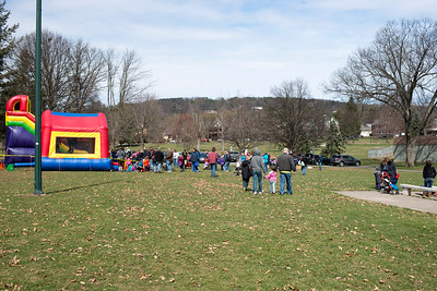 City of WMSPRT-EasterEggHunt_031916wh_021