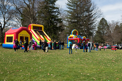 City of WMSPRT-EasterEggHunt_031916wh_001