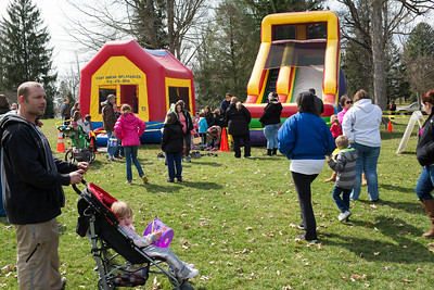 City of WMSPRT-EasterEggHunt_031916wh_016