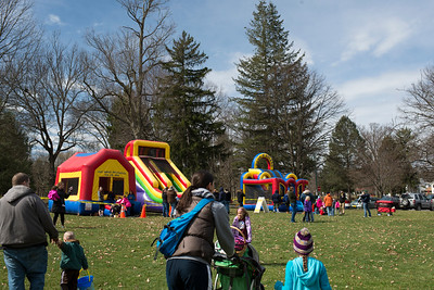 City of WMSPRT-EasterEggHunt_031916wh_002