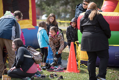 City of WMSPRT-EasterEggHunt_031916wh_015