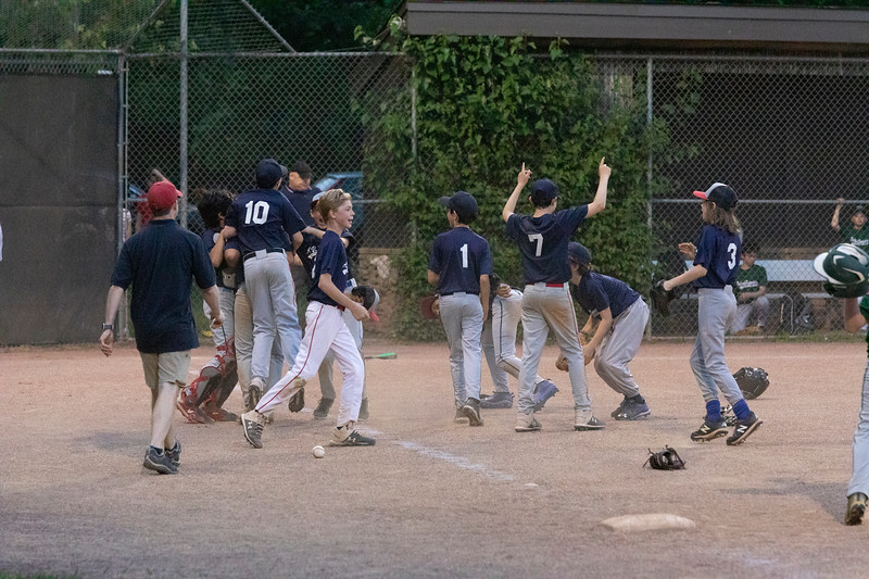 AVBrown Photography - 2019 Majors Baseball Champs20190607_0209