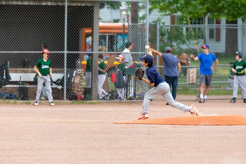 AVBrown Photography - 2019 Majors Baseball Champs20190607_0063