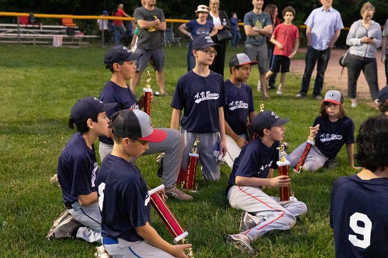 AVBrown Photography - 2019 Majors Baseball Champs20190607_0286