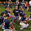 AVBrown Photography - 2019 Majors Baseball Champs20190607_0286