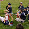 AVBrown Photography - 2019 Majors Baseball Champs20190607_0271