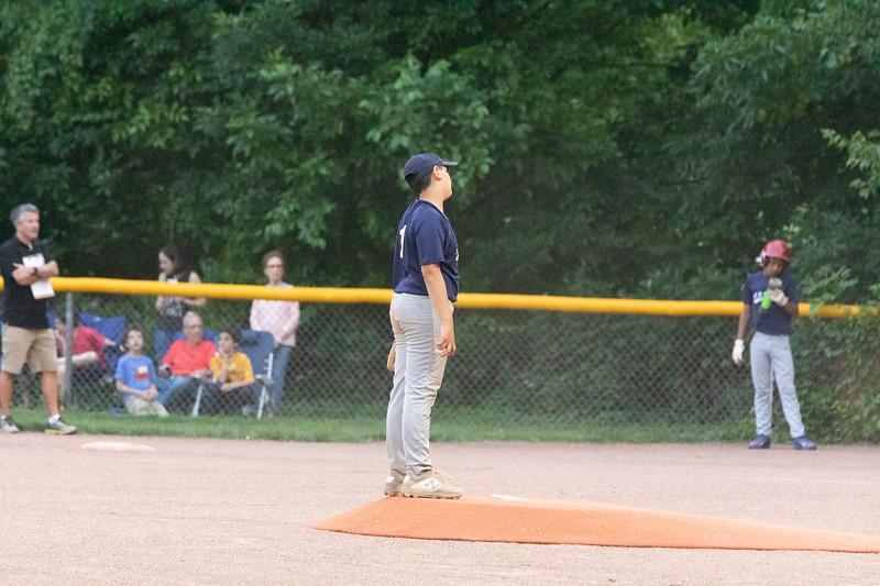 AVBrown Photography - 2019 Majors Baseball Champs20190607_0146