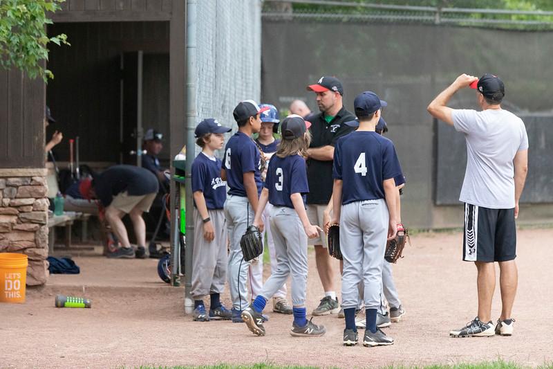 AVBrown Photography - 2019 Majors Baseball Champs20190607_0056
