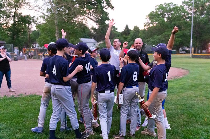 AVBrown Photography - 2019 Majors Baseball Champs20190607_0294