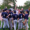 AVBrown Photography - 2019 Majors Baseball Champs20190607_0294