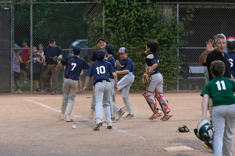 AVBrown Photography - 2019 Majors Baseball Champs20190607_0203