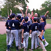 AVBrown Photography - 2019 Majors Baseball Champs20190607_0292