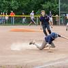 AVBrown Photography - 2019 Majors Baseball Champs20190607_0098