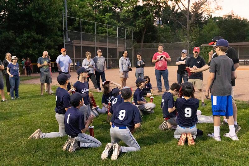 AVBrown Photography - 2019 Majors Baseball Champs20190607_0279