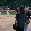 AVBrown Photography - 2019 Majors Baseball Champs20190607_0219