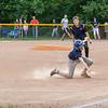 AVBrown Photography - 2019 Majors Baseball Champs20190607_0097