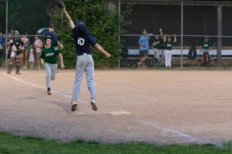 AVBrown Photography - 2019 Majors Baseball Champs20190607_0195