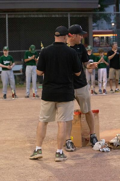 AVBrown Photography - 2019 Majors Baseball Champs20190607_0264