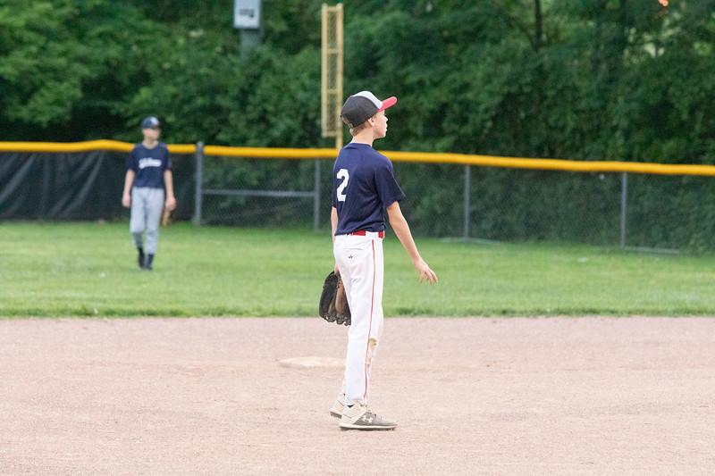 AVBrown Photography - 2019 Majors Baseball Champs20190607_0145