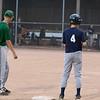 AVBrown Photography - 2019 Majors Baseball Champs20190607_0186