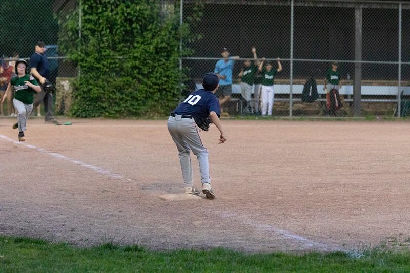 AVBrown Photography - 2019 Majors Baseball Champs20190607_0191