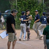 AVBrown Photography - 2019 Majors Baseball Champs20190607_0200