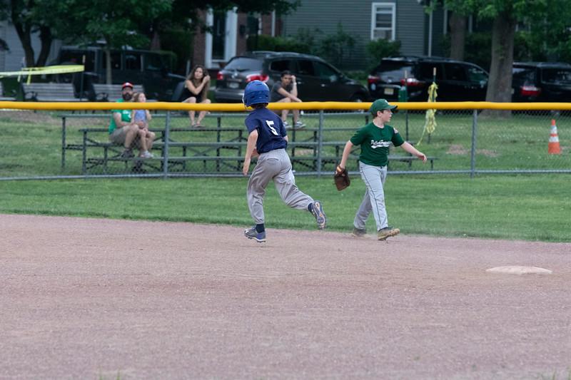 AVBrown Photography - 2019 Majors Baseball Champs20190607_0011