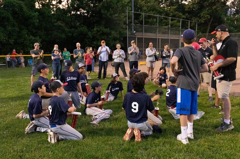 AVBrown Photography - 2019 Majors Baseball Champs20190607_0284