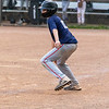 AVBrown Photography - 2019 Majors Baseball Champs20190607_0136