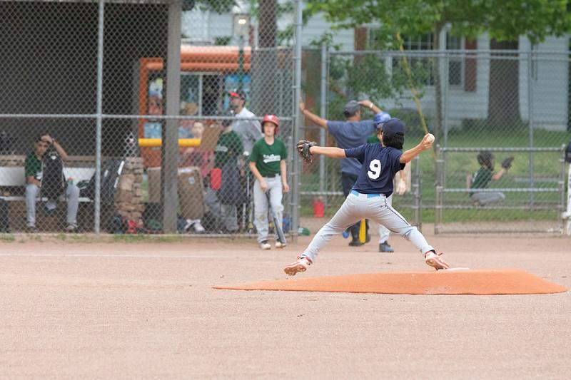 AVBrown Photography - 2019 Majors Baseball Champs20190607_0067