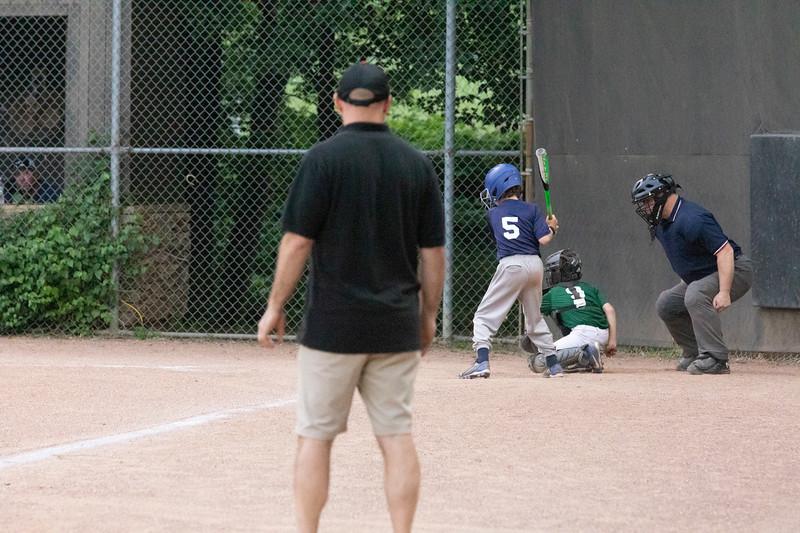 AVBrown Photography - 2019 Majors Baseball Champs20190607_0135