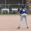 AVBrown Photography - 2019 Majors Baseball Champs20190607_0081