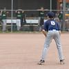 AVBrown Photography - 2019 Majors Baseball Champs20190607_0081