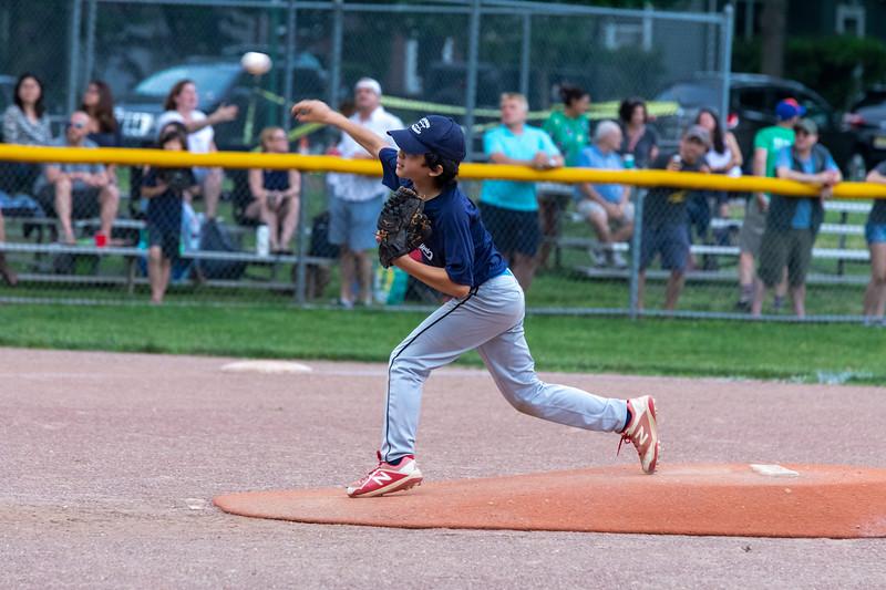 AVBrown Photography - 2019 Majors Baseball Champs20190607_0026