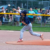 AVBrown Photography - 2019 Majors Baseball Champs20190607_0026