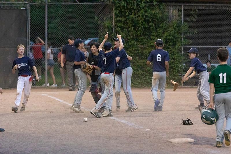 AVBrown Photography - 2019 Majors Baseball Champs20190607_0205