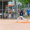 AVBrown Photography - 2019 Majors Baseball Champs20190607_0062