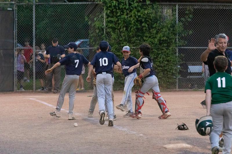 AVBrown Photography - 2019 Majors Baseball Champs20190607_0204