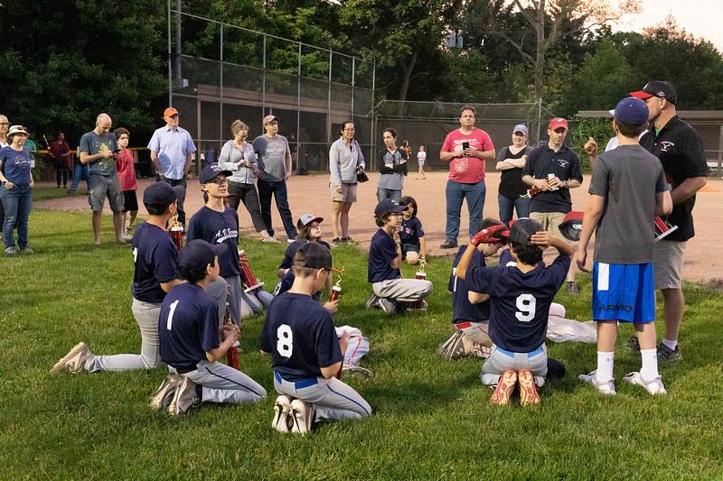 AVBrown Photography - 2019 Majors Baseball Champs20190607_0281
