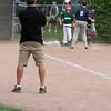 AVBrown Photography - 2019 Majors Baseball Champs20190607_0083