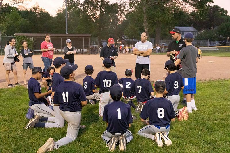 AVBrown Photography - 2019 Majors Baseball Champs20190607_0278