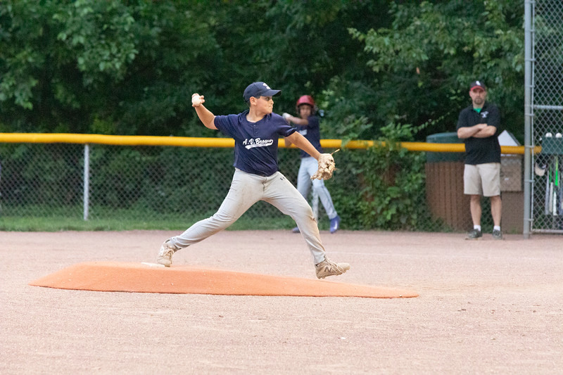 AVBrown Photography - 2019 Majors Baseball Champs20190607_0150