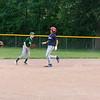 AVBrown Photography - 2019 Majors Baseball Champs20190607_0166