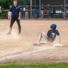 AVBrown Photography - 2019 Majors Baseball Champs20190607_0100