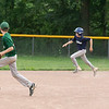 AVBrown Photography - 2019 Majors Baseball Champs20190607_0090