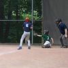 AVBrown Photography - 2019 Majors Baseball Champs20190607_0162