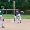 AVBrown Photography - 2019 Majors Baseball Champs20190607_0171