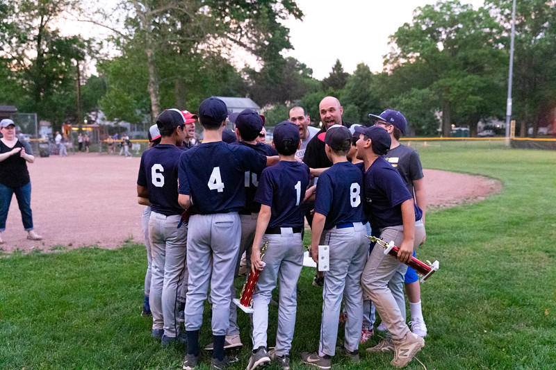 AVBrown Photography - 2019 Majors Baseball Champs20190607_0289