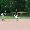 AVBrown Photography - 2019 Majors Baseball Champs20190607_0165